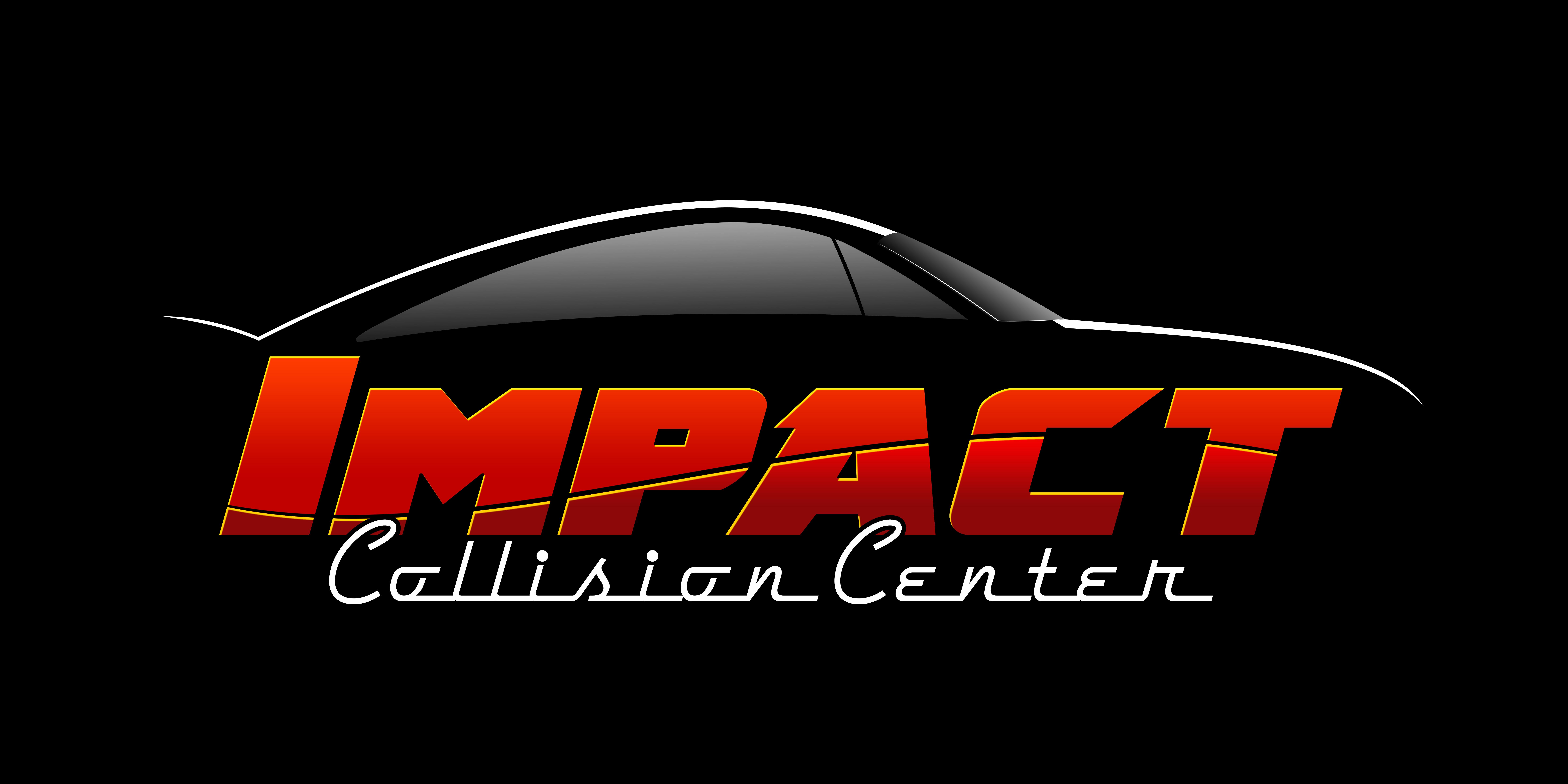 Impact Collision Center